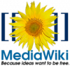 MediaWiki Self Study Course
