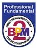 OCEB 2 Fundamentals Self Study Course